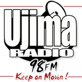 Ujima Radio - U.K Garage Mini Mix