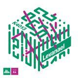 K4 Podcast - Levanael