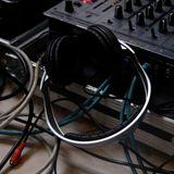 Motown mini mix
