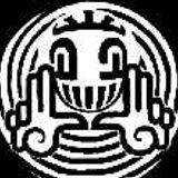Spiral Tribe & Metek & OQP - Soundconspiracy