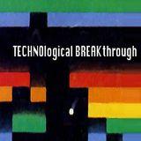 Technological Breakthrough