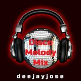 Disco Melody Mix by deejayjose