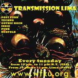 Programa Transmission Lima 26-09-2017