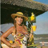 #Viernes90sFalopaFriendly Coconut Groove Edition