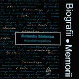 Biografii, Memorii: Alexandru Odobescu - Pseudokinegeticos (1983)