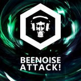 beenoise attack episode 336 with Leo Paoletta