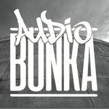 AUDIOBUNKA #30 feat. DJ Brickfinga