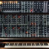 Subharmonic Frequencies