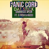 Panic Cord vs Dat $tick *FREE DOWNLOAD*  ON SOUNDCLOUD