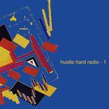 hustle hard radio 1 - fadeev