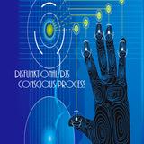Conscious Process