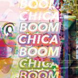 the fictional map presenta BOOM CHICA BOOM MIXTAPE por Breezesquad