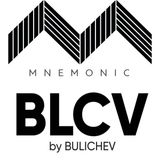 """MNEMONIC mini-mix for BLCV by BULICHEV at Riga fashion show """"After 9"""""""
