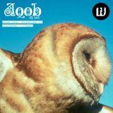 Aqob - dj Set @ Womblabel Showcase #2