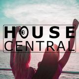 House Central 828 -  30mins of Jay's set from the Pukka Up Boat Party