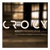 KONCEPT: Progressive by Crocy 2017_10