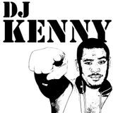 Dj Kenny New Remix