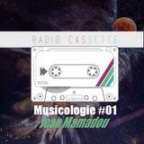 Musicologie #01