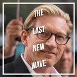 Ellipsis Director David Wenham Interview - The Last New Wave