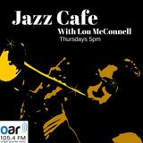 Jazz Cafe - 22-03-2018 - Art Pepper