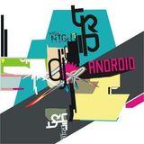 DJ Android - Night Trip