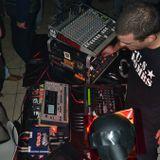fsa-ekox6tm-more punk than you