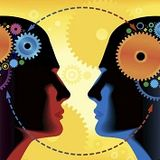 Promocional Somos Nuestra Memoria Semiótica y comunicación problemas analíticos