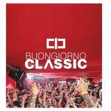 MarkyZ live at Buongiorno Classic - Rimini - Italy
