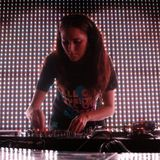Klubbliv Mixtape #8 – Gena