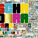 スチャダラパー(Schadaraparr) Only Mix