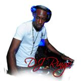 DJ Ringo (One Blood Sound) Jan/Feb 2014 Freestyle Dancehall Mix