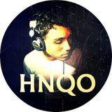 HNQO – Airamsterdam Podcast #1 [08.14]