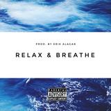 Relax&Breathe