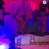 CStone@DWF party 18nov16