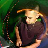 Romeo Reyes - Live At Taste 08.28.15