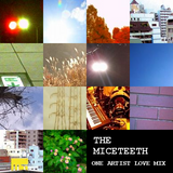The miceteeth mix for onelamix1111