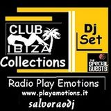 Club Ibiza  (The Classic)