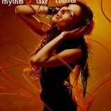 Rhythm Take Control