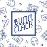 Bumm Clack Mixtape N°8 (DJ Buck)