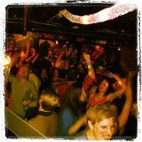 DJ Rez - Swedish Party Mix (Live Mix)