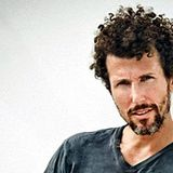Josh Wink - Profound Sounds (Live @ Safe House, Amsterdam) - 01-JAN-2019