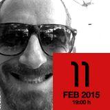 Polgandman@Naturalselekted Cap 60