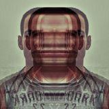 Weedran - Dark Progressive Mix (10/2013)