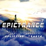 EPICTRANCE_07__(4/FEB/18)