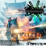 The Prophecy Mix 2011