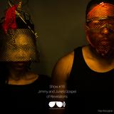 Show #16 - Jimmy and June's Gospel of Revelations