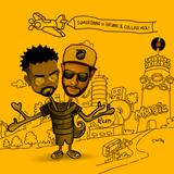 Morenno Vs Bruno-X (RJ) Colab Mix