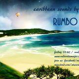 Rumbo Latino 23-3-2013