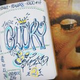 RRRadio 047 - The Glory of B-Sides 2 - mixed by LST da phunky child