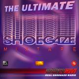 REAL SHOEGAZE RADIO | THE ULTIMATE SHOEGAZE MIXTAPE